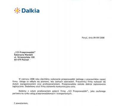 123-przeprowadzki-referencje