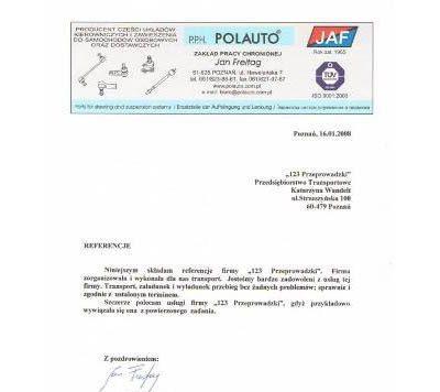 kopia-skanuj10001