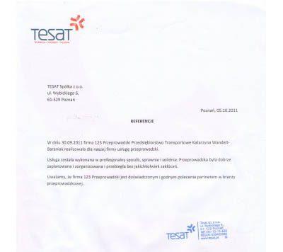 ref_tesat
