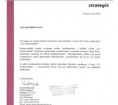 strategix1