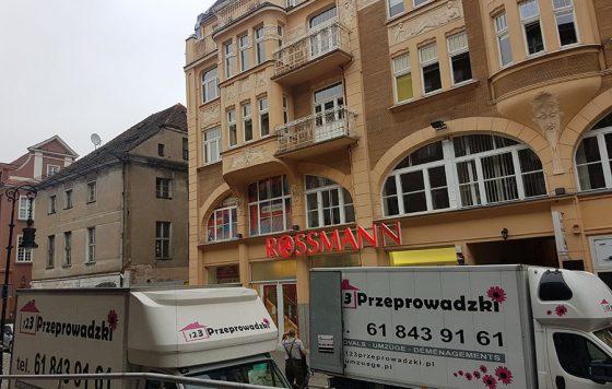 Przeprowadzka Caspar Asset Management